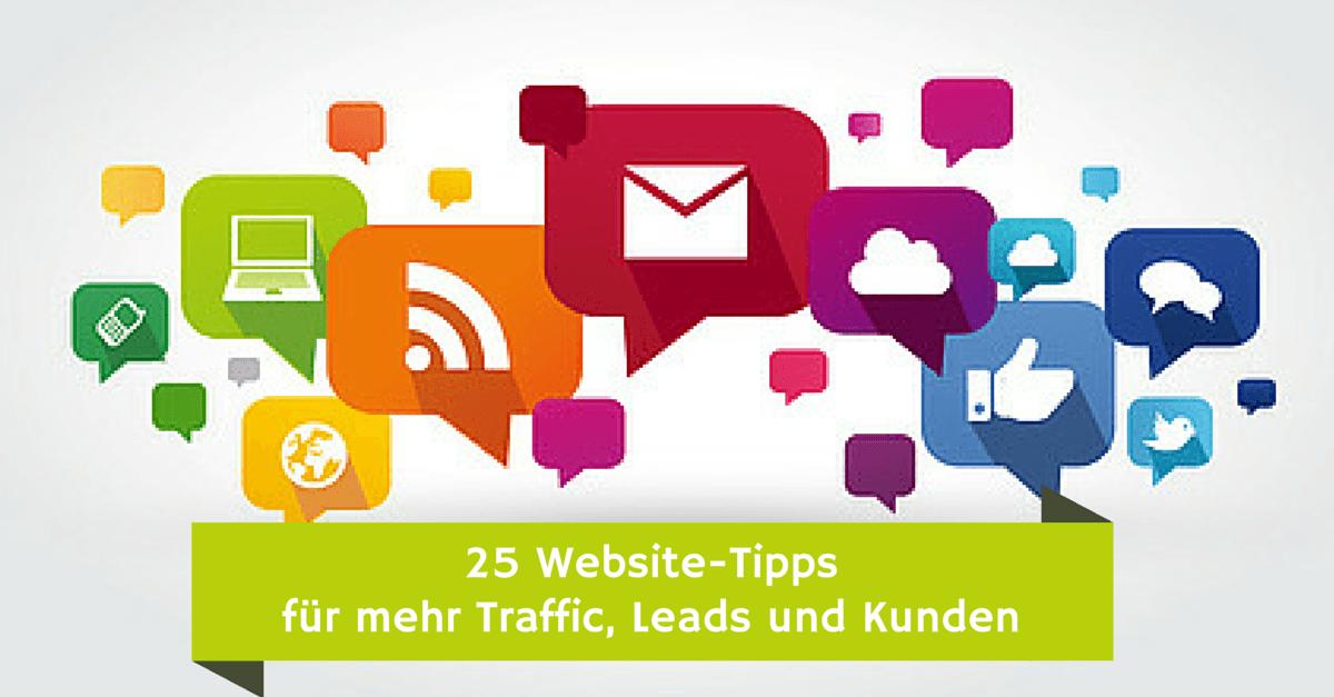 25_website-tipps_für_mehr_traffic_und_leads