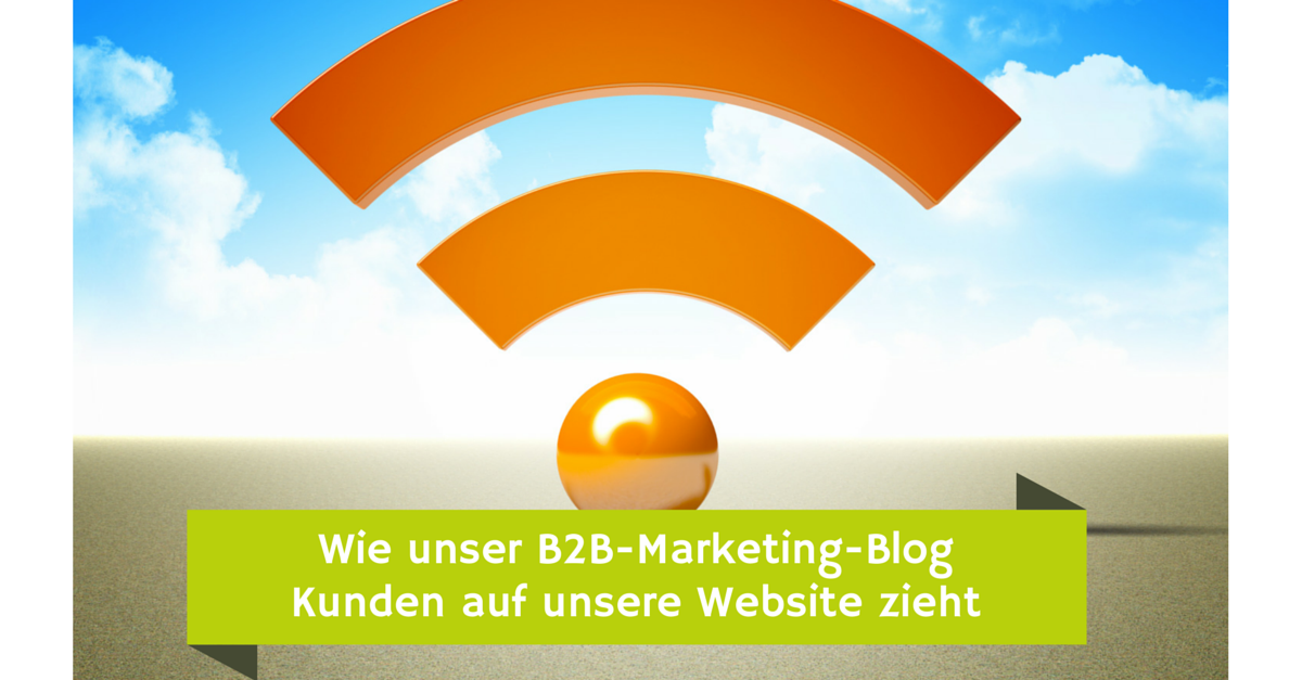 akquisition_neuer_kunden_mit_inbound_marketing