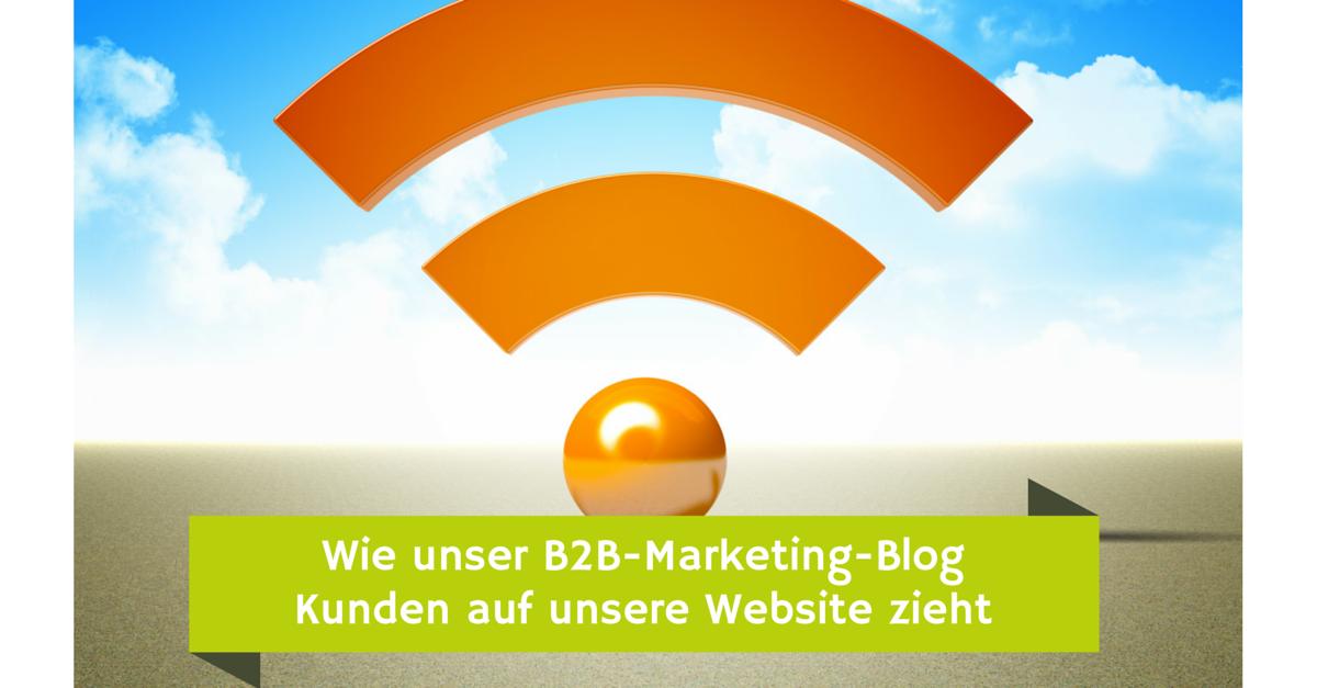 akquisition_neuer_kunden_mit_inbound_marketing