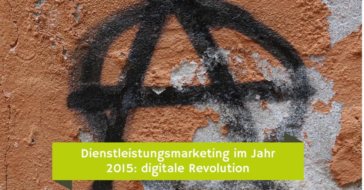 dienstleistungsmarketing_im_jahr_2015