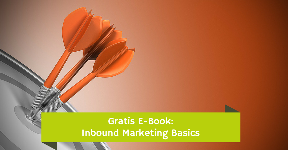 inbound_marketing_e-books