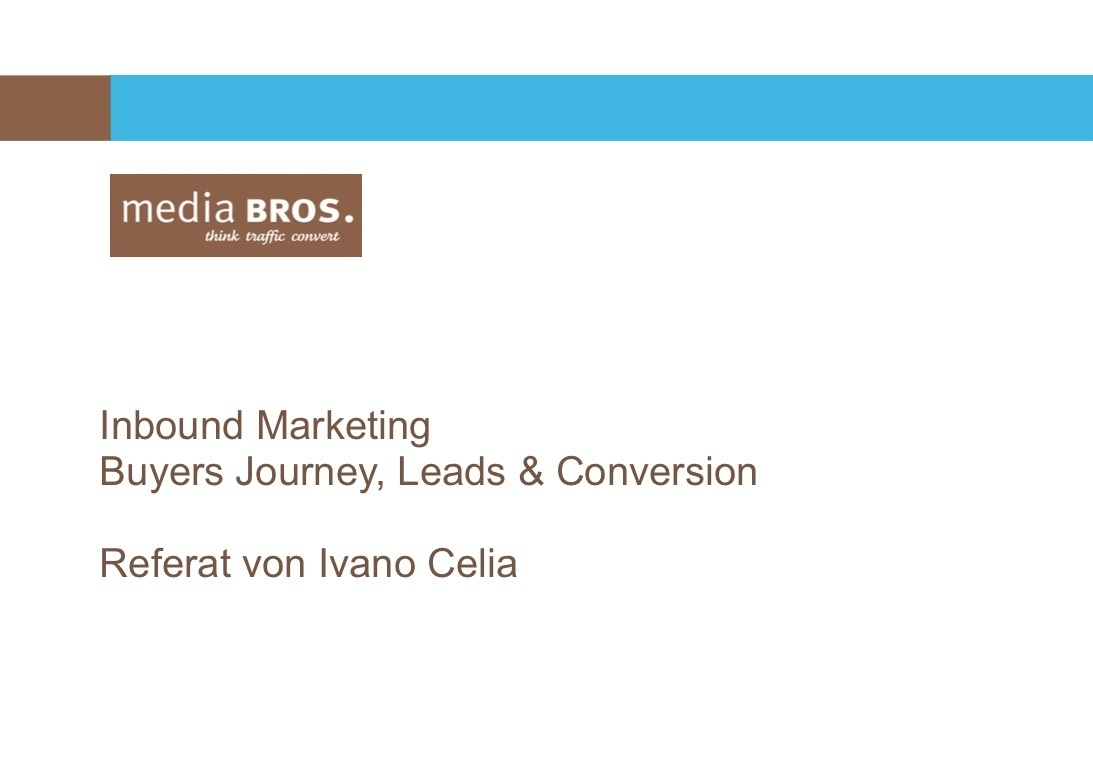 media_bros