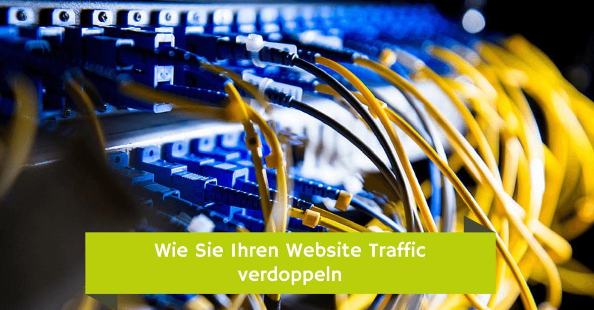wie_sie_ihren_website_traffic_verdoppeln