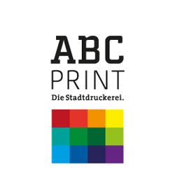 abc-print250x250