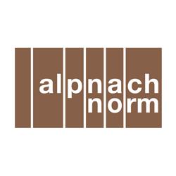 alpnach-norm250x250