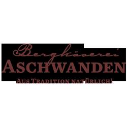 bergkaese-aschwanden250x250