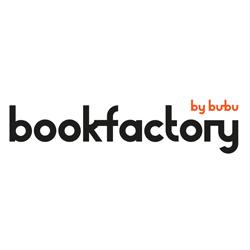 bookfactory250x250