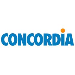 concordia250x250