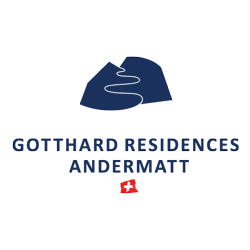 gotthard-residences250x250