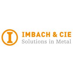 imbach250x250