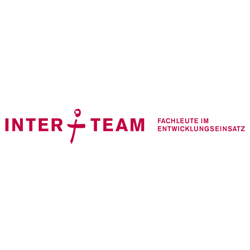 interteam250x250