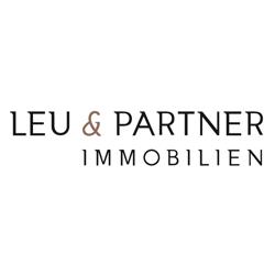 leu-und-partner250x250