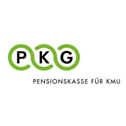 pkg250x250