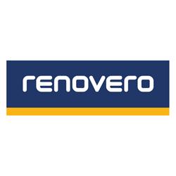renovero250x250