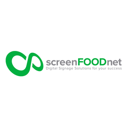 screenfood250x250