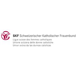 skf250x250