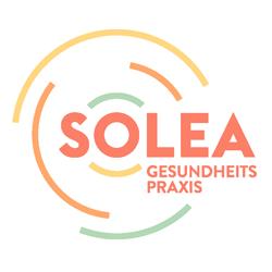 solea250x250
