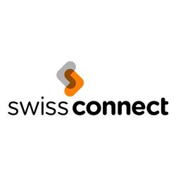 swissconnect250x250
