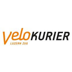 velokurier-luzern-zug250x250