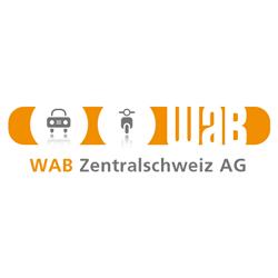 wab-zentralschweiz250x250