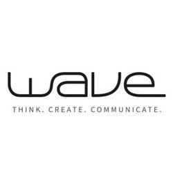 wave250x250