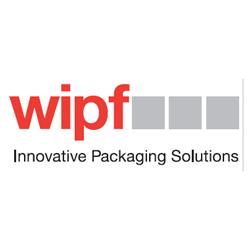 wipf250x250