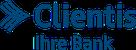 clientis logo 150